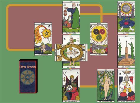 tirada de cartas gratis pisis enero 2016 tirada de tarot gratis lectura de tarot online en flash