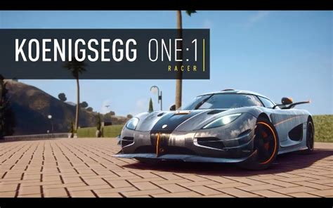koenigsegg agera need for speed pursuit need for speed rivals koenigsegg agera one 1 dlc now