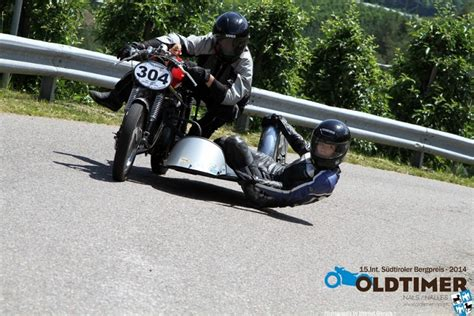 Oldtimer Motorrad Nals by 17 Internationaler S 252 Dtiroler Bergpreis Oldtimer