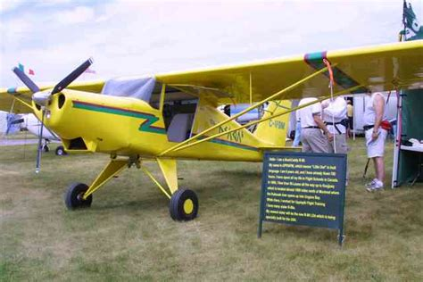 light sport aircraft license advantageneon