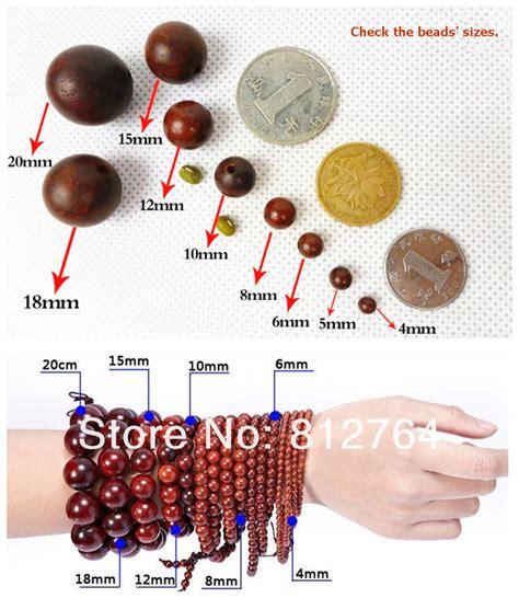 bead size skull bead jewelry wallpaper