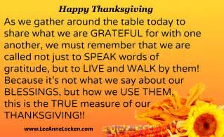 motivational thanksgiving quotes happy thanksgiving quotes inspirational quotesgram