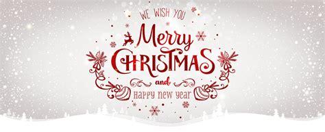 gambar keren untuk foto sul kumpulan gambar dekorasi pohon natal keren untuk