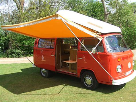 westfalia awning for sale volkswagen cer westfalia