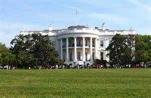 where is the white house the white house rose garden brobrubel s blog