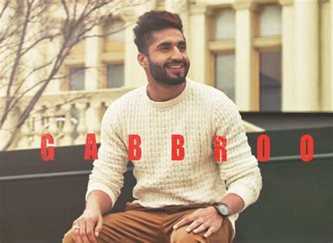 jassi gill new song gabbroo gabbroo lyrics jassi gill new punjabi song