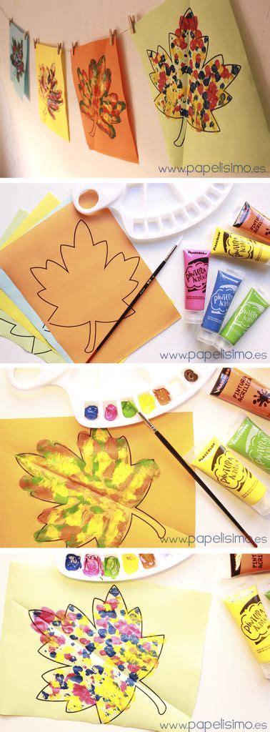 imagenes manualidades navideñas para niños preescolar las 25 mejores ideas sobre manualidades oto 241 o en pinterest