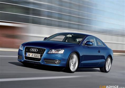 cool cars audi a5 coupe