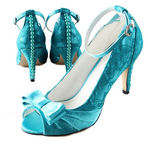 Best Place To Find Wedding Shoes by Wedding Dress With Turquoise Shoes Wedding Dresses Asian