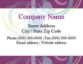 southworth business card template free business card templates for microsoft word