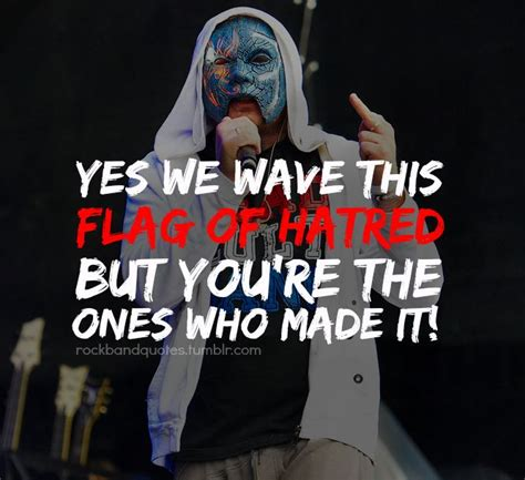 tattoo tricky lyrics 17 best images about hollywood undead on pinterest