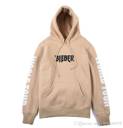 Sweater Purpose Tour 2017 justin bieber purpose tour hoodies