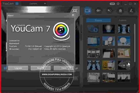 cyberlink youcam full version free download for windows 7 blog archives erogoninvest