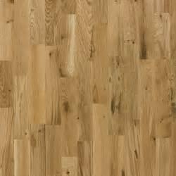 Hardwood Flooring Oak Kahrs Oak Trento Engineered Wood Flooring