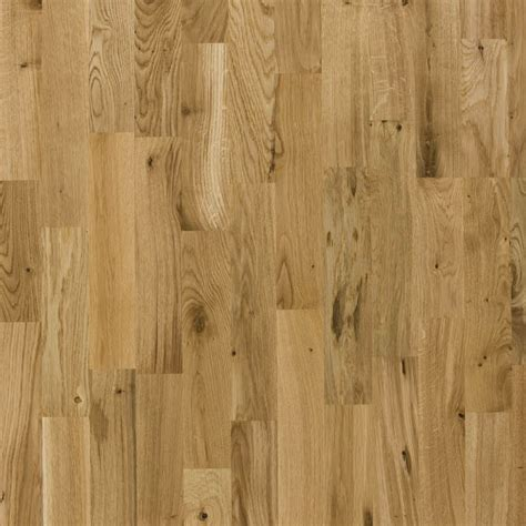 Oak Wood Flooring Kahrs Oak Trento Engineered Wood Flooring