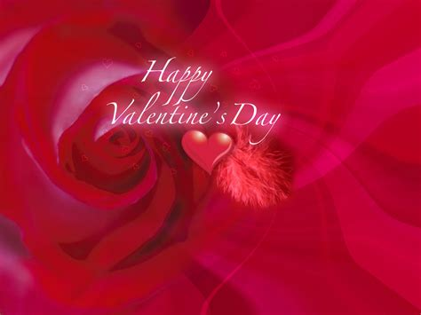 valentines day greeting 25 valentines greeting cards and handmade card
