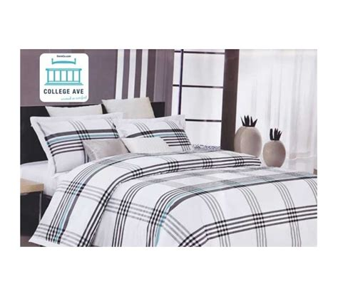 College Comforters Xl by Xl Comforter Set College Ave Bedding 100 Cotton