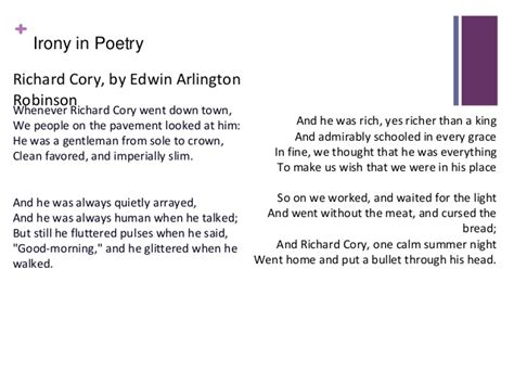 Revised Poetry Powerpoint.ppt