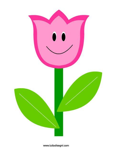 fiore da stare disegno fiore colorato 28 images disegno di fiorellino