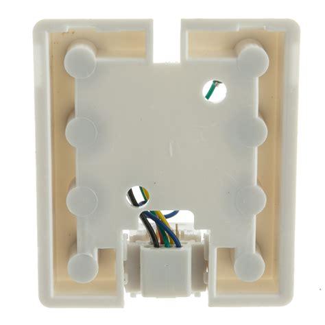 rj11 6p6c wiring diagram 24 wiring diagram images