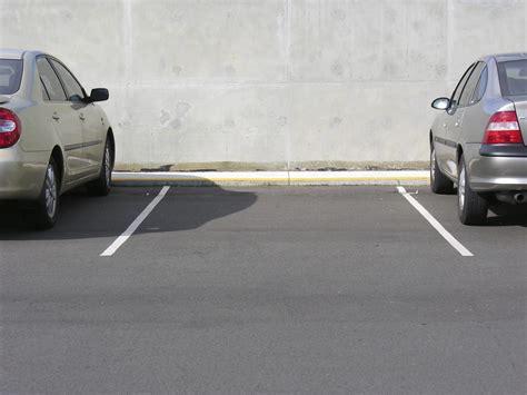 car park parking goget carshare