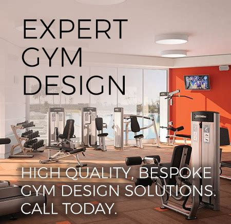 design expert lack of fit commercial gym equipment uk s 1 for fitness equipment