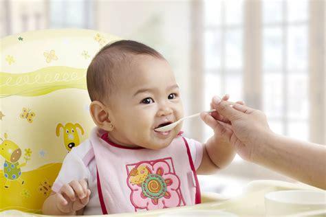 film untuk anak 6 bulan makanan pending asi untuk anak usia 6 bulan