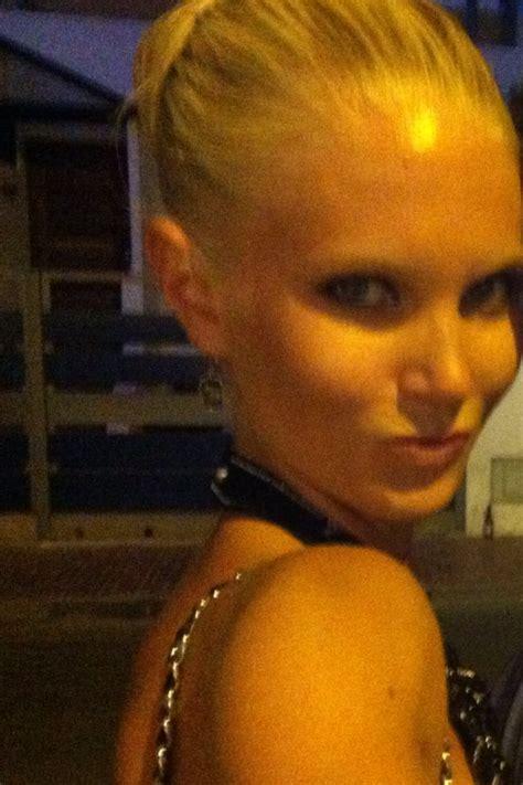 Maxi Veronicacardi maxi daniela christiansson 232 la nuova fiamma foto dimenticata wanda nara blitz