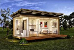 small luxury modular homes 1000 sq wooden home