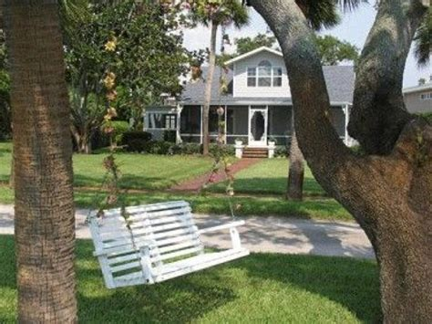 four dunedin rentals on craigslist dunedin fl patch