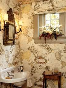 Small Bathroom Wallpaper Ideas by Small Bathroom Wallpaper Ideas 2017 Grasscloth Wallpaper