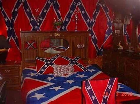 rebel flag bed set 90 best images about rebel flag on pinterest antler ring southern pride and