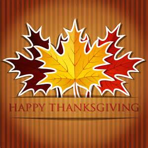 thanksgiving holiday canada 2014 inspiration jks talent network executive search