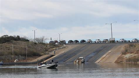 boat launch kemah tx public boat rs texas