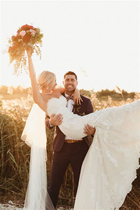 best wedding in new jersey 2 beautiful berry colored new jersey wedding at bonnet