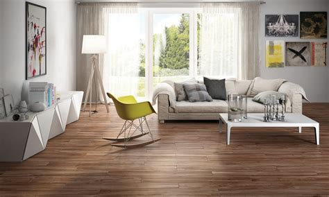 pavimenti cerdisa natura pavimentazioni in gres porcellanato ad effetto
