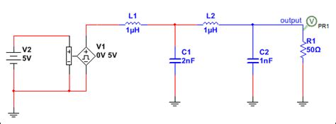 resistor tolerance gaussian multisim help national instruments