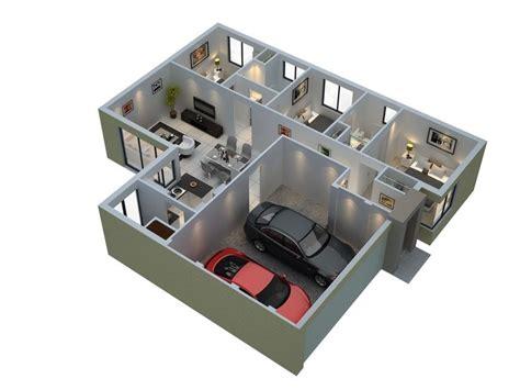 Magnet Kulkas 3d Australia Melbourne Sydney 72 best images about 3d house plan on melbourne impression 3d and australia