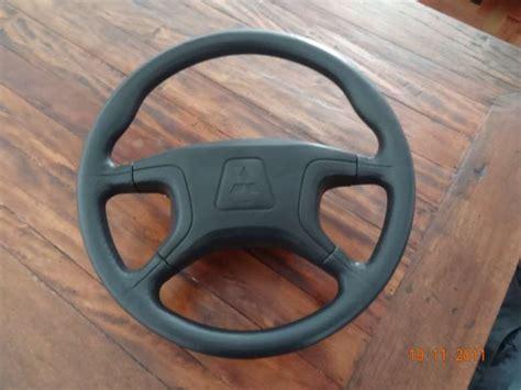 volante pajero vendo volantes pajero e l200