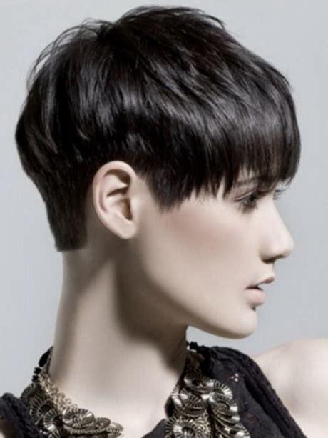 cortes de pelo para mujeres morochas 2016 cortes de cabello corto mujer 2016