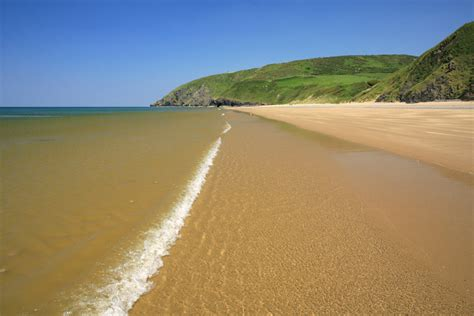 images of beaches beaches darganfod ceredigion discover ceredigion
