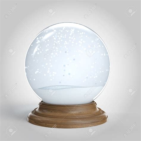 Snow Globe classic snow globe search snowglobe reference searching