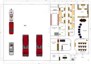 Fire Station Designs Floor Plans fire station designs floor plans www imgkid com the