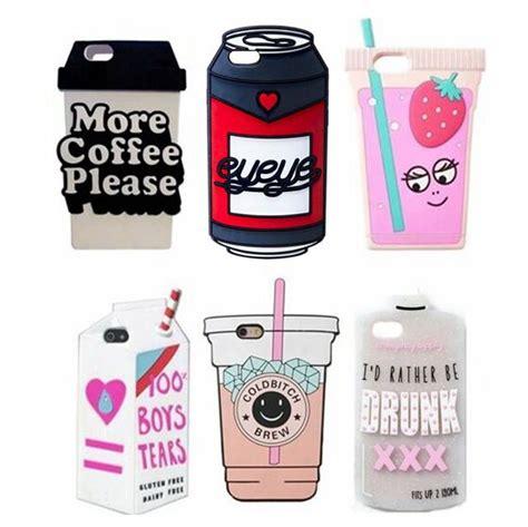 drink box carton beer  pack coffee juice water soft