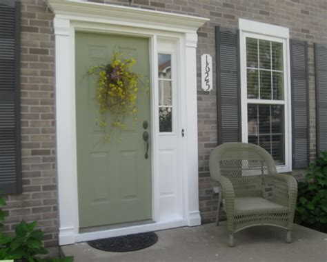 exterior front door colors exterior door colors on alacati home most popular front door colors
