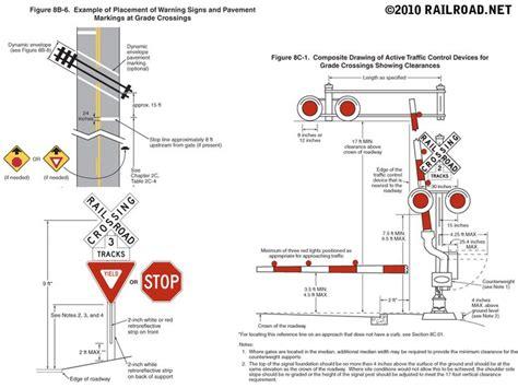 viair pressure switch relay wiring diagram on viair images