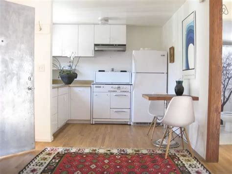 best airbnbs in the us 79 best wanderlust images on pinterest places to