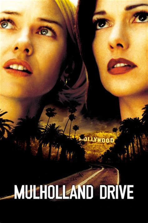 mulholland drive 2001 hot drama movie suphshare mulholland dr movie review film summary 2001 roger
