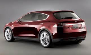 But recently there was launched information that the tesla model c