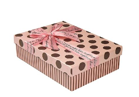 china cheap gift boxes with lids rectangle favor box